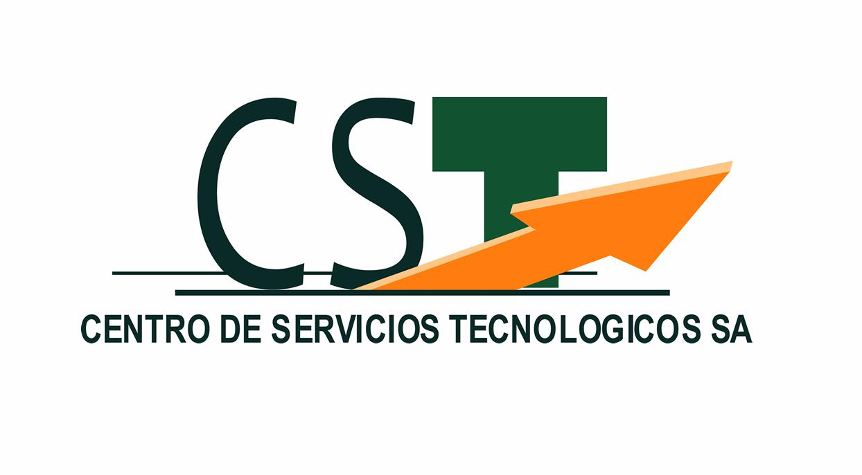Centro de Servicios Tecnológicos