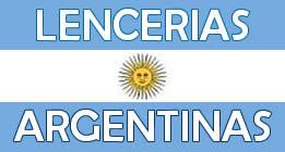 Lencerías Argentinas