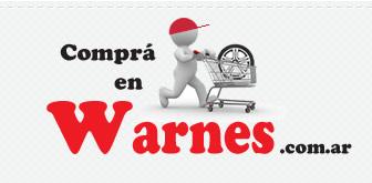 Compra en Warnes - Guía de Comercios Autopartistas de Warnes