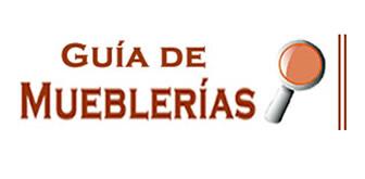 Guía de Mueblerías - Guía de Mueblerías de la Avenida Belgrano