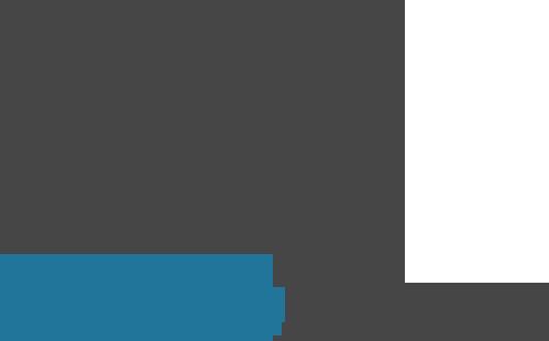 Exa Web diseña con WordPress