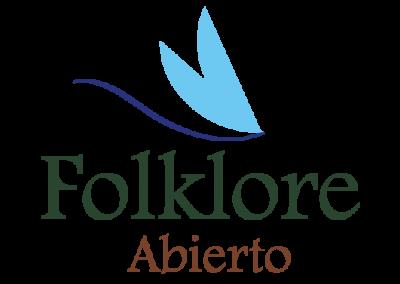 Folklore Abierto