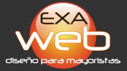 EXA WEB