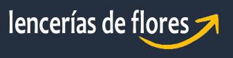 Lencerías de Flores - Guía de Lencerías Mayoristas de Flores