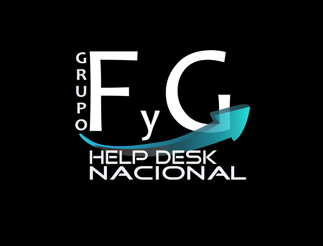 Logo FyG