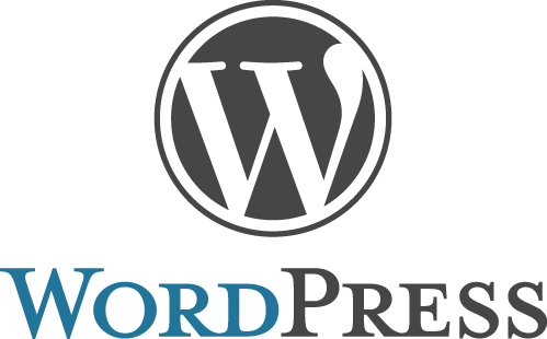 Exa Web diseña con WordPress