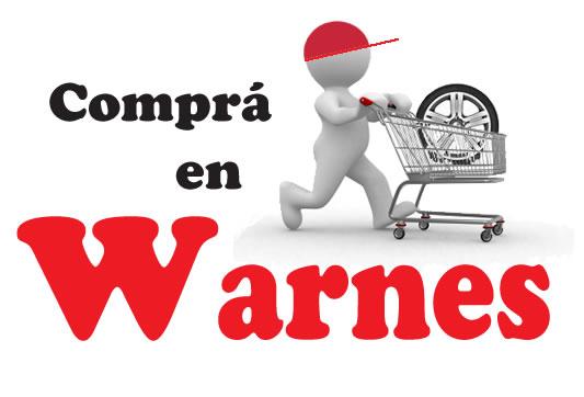 Logo Comprá en Warnes