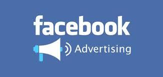 Campañas en Facebook